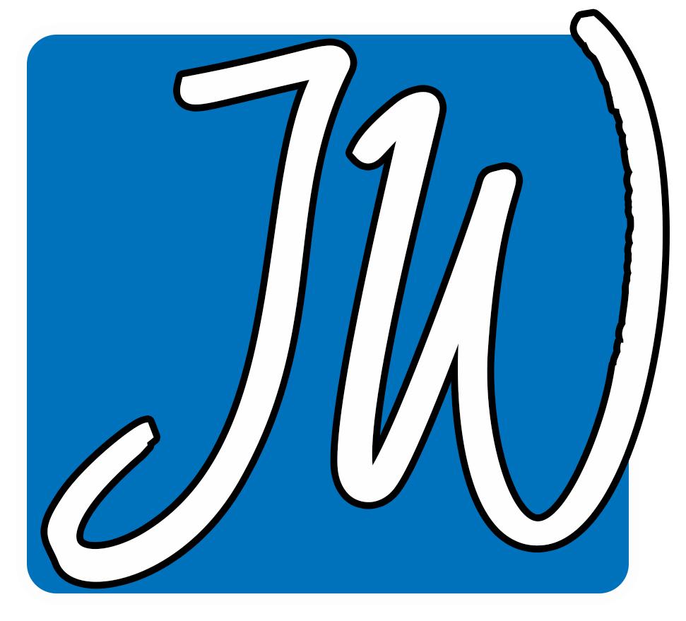 J.W. Spencer